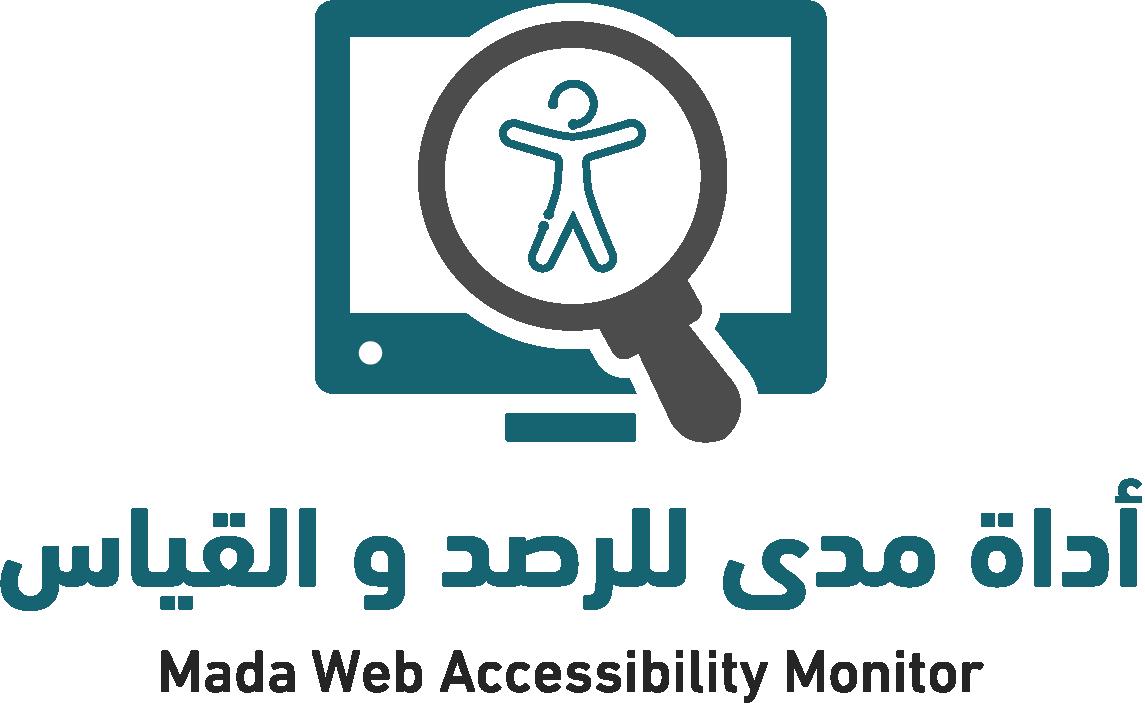 Mada - Digital Access for All